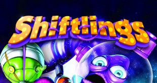 Shiftlings-Sierra-Rock-Pocket-Games-Logo