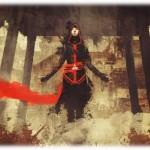 assassins-creed-chronicles-ubisoft-video-trailer