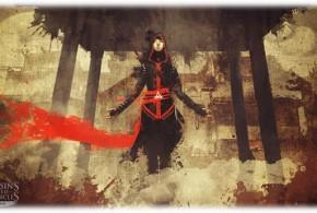 La trilogie Assassin's Creed Chronicles se dévoile