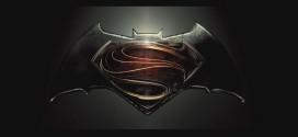 Batman contre Superman, premier trailer