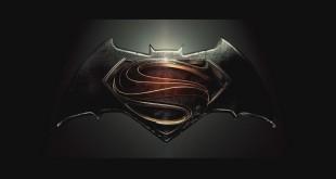 batman-vs-superman-dawn-justice-film-2016
