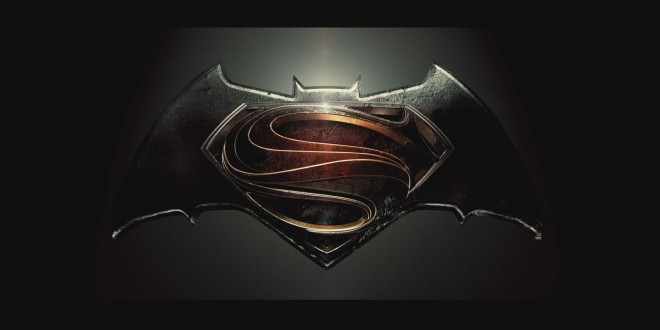 batman-vs-superman-dawn-justice-film-2016