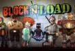 blocknload-steam-jagex-disponible-video-trailer
