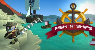 fish-n-ships-trove-trion-wolrds-trailer-video