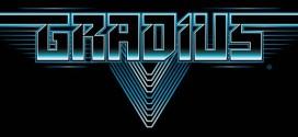 Gradius V est disponible sur le PSN