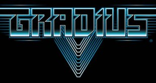 gradius-v-konami-disponible-psn