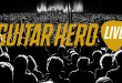 guitar-hero-live-annonce-activision