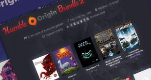 humble-bundle-origin-2