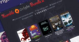 humble-bundle-origin-2