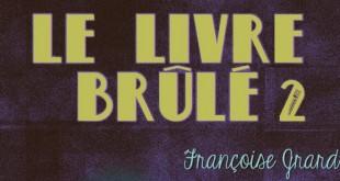 le-livre-brulé-tome-2-dans-les-eaux-noires-du-lac-avis-françoise-grard-gulf-stream-editions