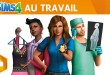 les-sims-4-dlc-extension-au-travail-video-trailer-ea