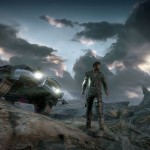 mad-max-jeux-video-warner-video-trailer-gameplay