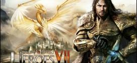 Might & Magic Heroes VII dévoile ses éditions physiques et digitales