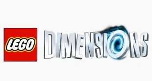 news-lego-dimensions-trailer-annonce