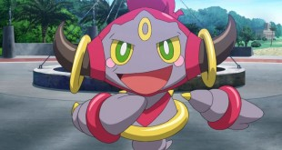 pokemon-movie-hoopa-clash-of-ages-video-trailer