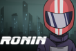 ronin-devolver-digital-demo-steam-video-trailer