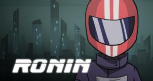 ronin-devolver-digital-demo-steam-video-trailer