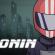 Ronin sort de l'ombre avec une démo sur Steam
