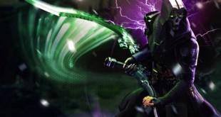 skyforge-beta-fermee-allods-team-obsidian
