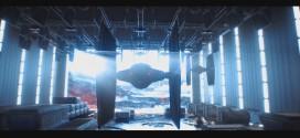 Star Wars Battlefront, le trailer de lancement qui en met plein la vue