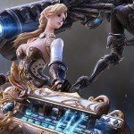 tera-fate-of-arun-mmo-nouvelle-classe-video-trailer1