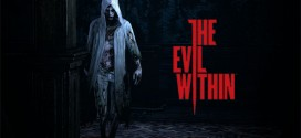 The Evil Within – The Consequence est maintenant disponible