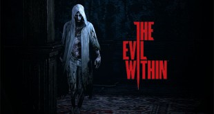 the-evil-within-dlc-consequence-video-trailer