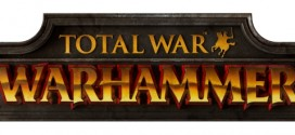 Total War : Warhammer annoncé
