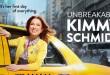 unbreakable-kimmy-schmidt-sur-netflix