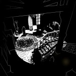 white-night-screenshots-test-review-osmose-video-trailer-activision