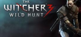 The Witcher 3 se dévoile dans un nouveau trailer de Gameplay
