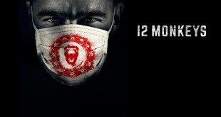 12-monkeys-saison-1-dvd-bluray