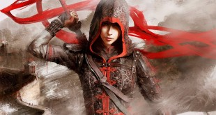 Assassin-Creed-Chronicles-China-Ubisoft-Main