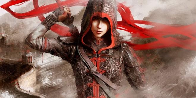 Assassin-Creed-Chronicles-China-Ubisoft-Main