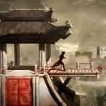 Assassin-Creed-Chronicles-China-Ubisoft-Screenshot01