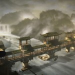 Assassin-Creed-Chronicles-China-Ubisoft-Screenshot02