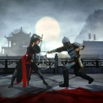 Assassin-Creed-Chronicles-China-Ubisoft-Screenshot03