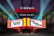 cinema-paradiso-paris