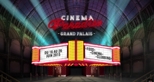 cinema-paradiso-paris