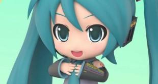 Hatsune-Miku-Project-Mirai-DX-annonce-3ds