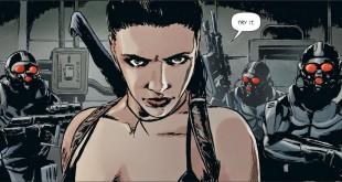 Lazarus-Glenat-Comics-Rucka-Lark-Arcas