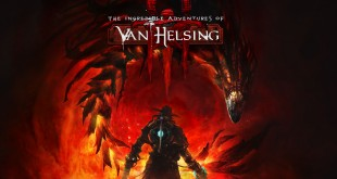 Van-Helsing-III-Cover-Art-pc