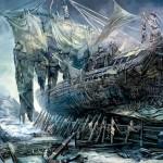 Witcher-3-Wild-Hunt-Artbook-155