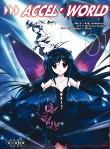 accel-world-manga-premieres-pages-ototo