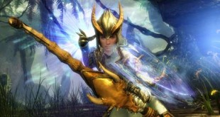 arenanet-guild-wars-heart-of-thorns-video-trailer-draconnier