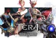 artilleuse(tera-fate-of-arun-mmo-action-mise-a-jour