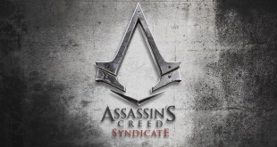 assassin-creed-syndicate-annonce-ps4-xbox-one