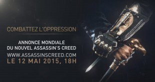 assassins-creed-2015-annonce-mondiale