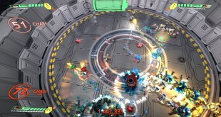 assault-android-cactus-pc-ps4-vita-wii