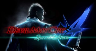 devil-may-cry-4-ps4-one-pc